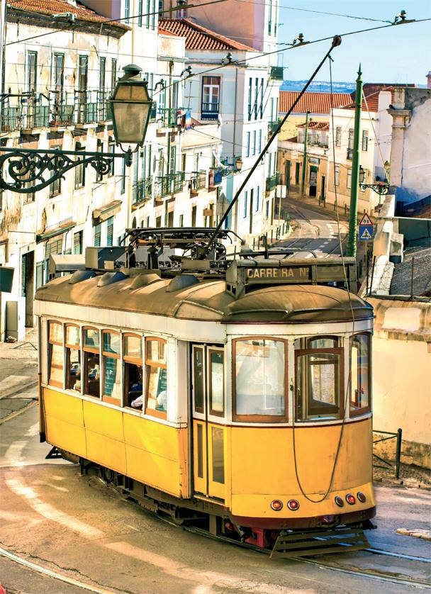 lizbon-9