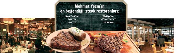 mehmet-yasin4