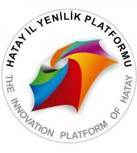 Hatay İl Yenilik Platformu