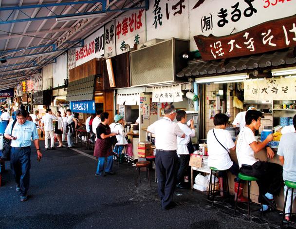 japonya-sokak-lezzetleri1
