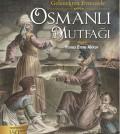 Osmanli-Mutfagi-Gelenekten-Evrensele