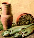 osmanli-mutfaginda-roma-bizans