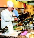 patronlar-mutfak