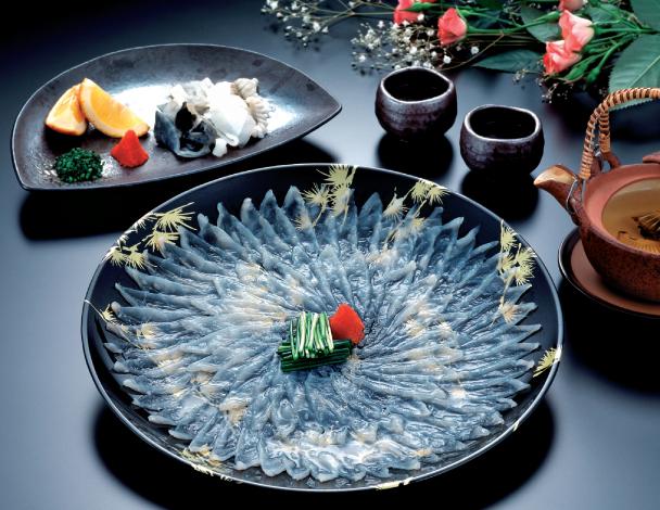 fugu-baligi1
