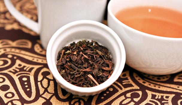 Malezya--Singapur-_-Domuz-kemiği-çayı